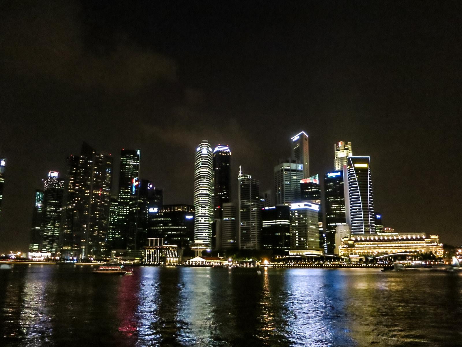 シンガポールの画像・写真 フリー素材一覧|商用利用可能